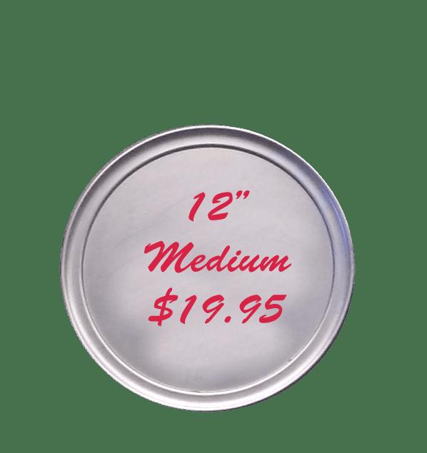 medium-pizza-menu-size
