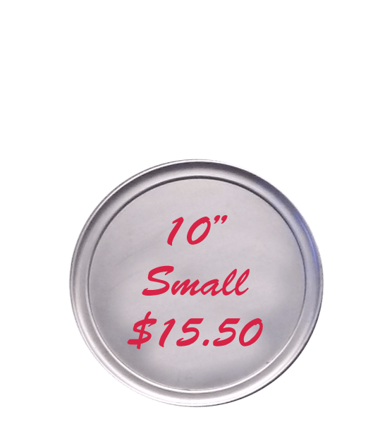 small-pizza-menu-size